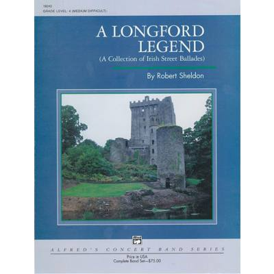 a-longford-legend