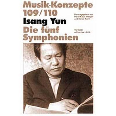 musik-konzepte-109-110-isang-yun