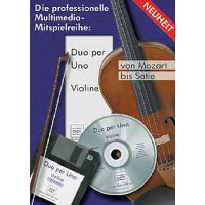 duo-per-uno-violine