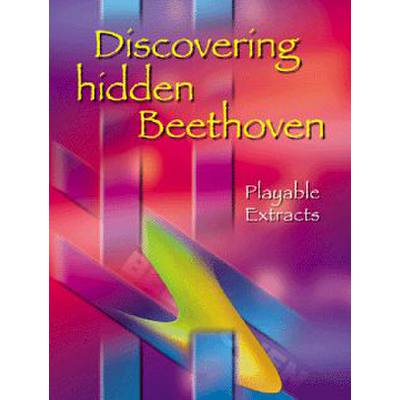 discovering-hidden-beethoven-payable-extracts