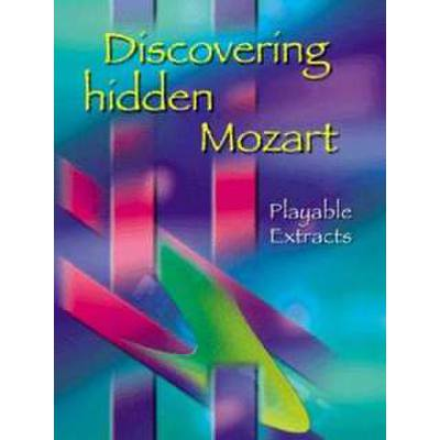 discovering-hidden-mozart-payable-extracts