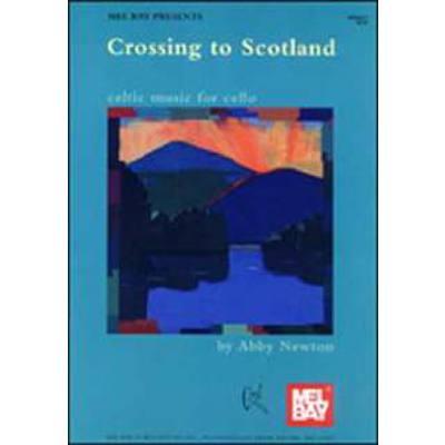 crossing-to-scotland