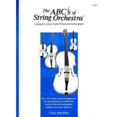 abc-of-string-orchestra
