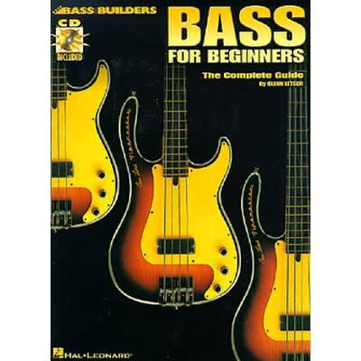 bass-builders-bass-for-beginners