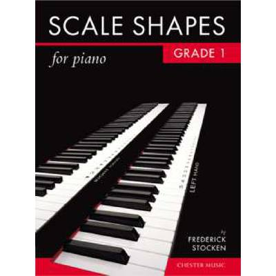scale-shapes-1