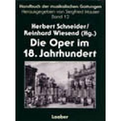 die-oper-im-18-jahrhundert