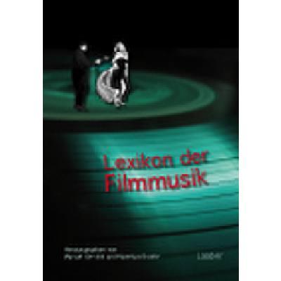 lexikon-der-filmmusik
