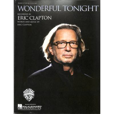 wonderful-tonight