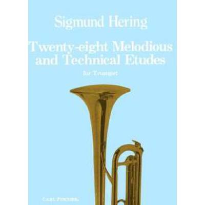 28-melodious-technical-etudes