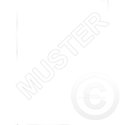 picture/mgsloib/000/035/415/0000354157_p02.jpg