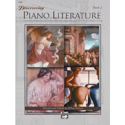 discovering-piano-literature-2