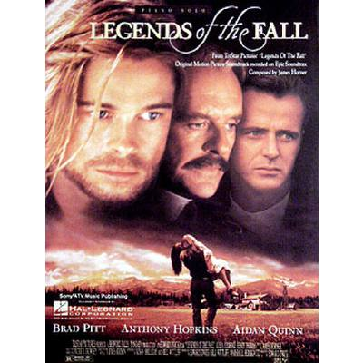 legends-of-the-fall
