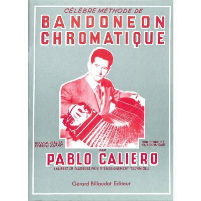 celebre-methode-de-bandoneon-chromatique