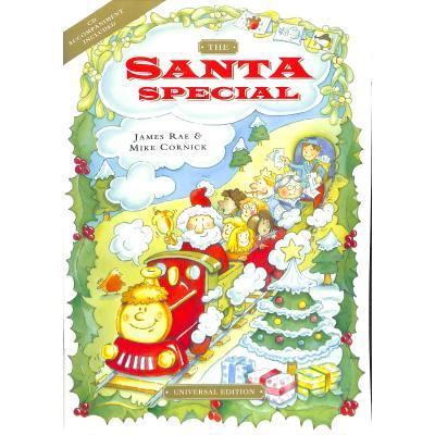 the-santa-special