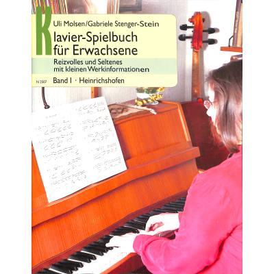 klavier-spielbuch-fur-erwachsene