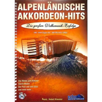 alpenlandische-akkordeon-hits