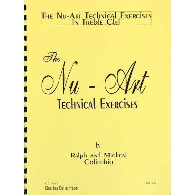 nu-art-technical-exercises