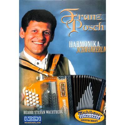 harmonika-schmankerln