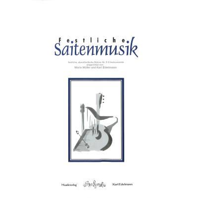 festliche-saitenmusik
