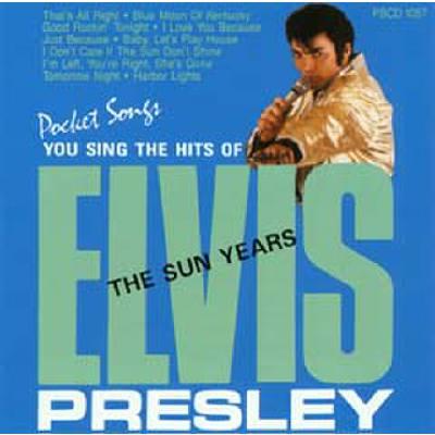 the-sun-years