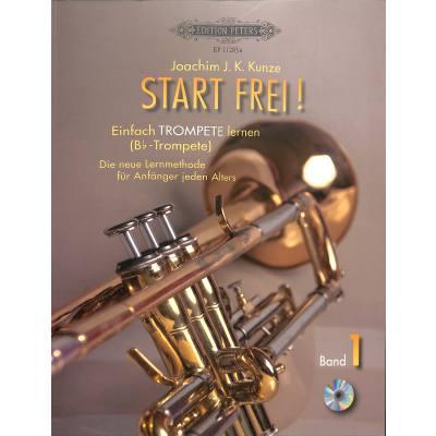 start-frei-einfach-trompete-lernen-1