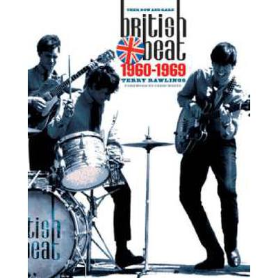 then-now-rare-the-british-beat-1960-1969