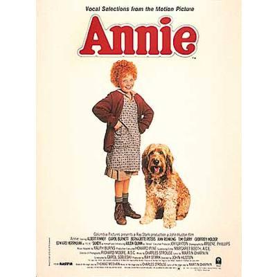 annie-movie