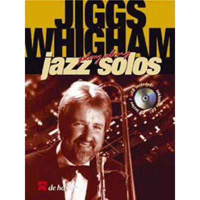 jazz-solos-play-along