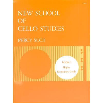 new-school-of-cello-studies-3