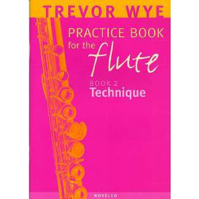 practice-book-for-the-flute-2