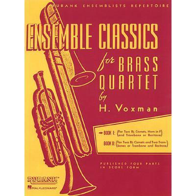 ensemble-classics-1