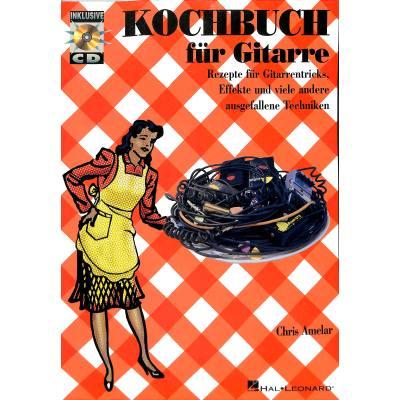 kochbuch-fuer-gitarre