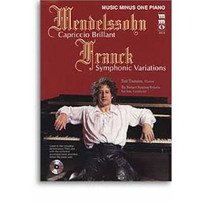 capriccio-brillant-symphonic-variations