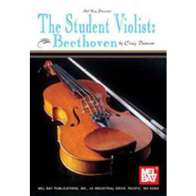 the-student-violist-beethoven