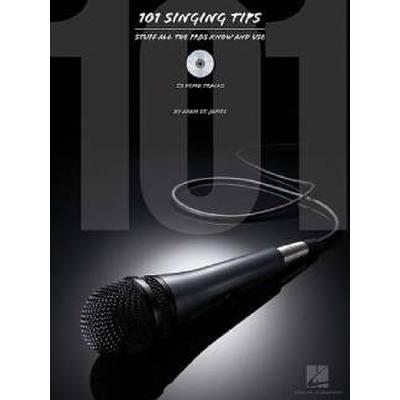 101-singing-tips