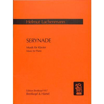 serynade-musik-fur-klavier