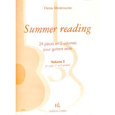 summer-reading-2