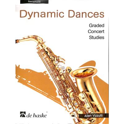 dynamic-dances