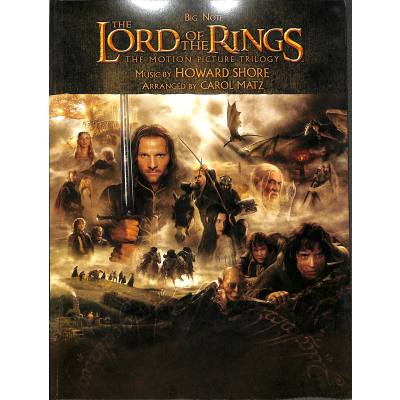 In Dreams Lord Of The Rings Tin Whistle