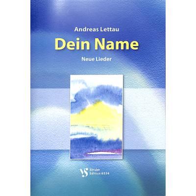 dein-name-neue-lieder