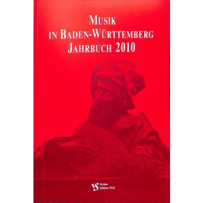 musik-in-baden-wuerttemberg-jahrbuch-2010