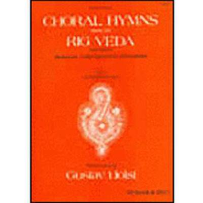 choral-hymns-rig-veda-1-fuer-gch-orch