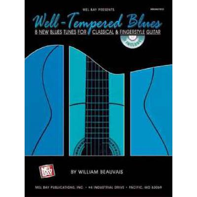 well-tempered-blues