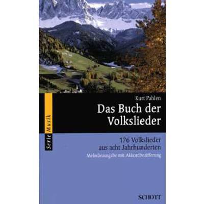 hans-jorgel-polka-op-194