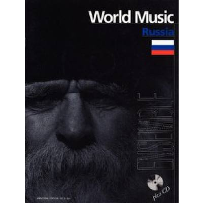World music Russia