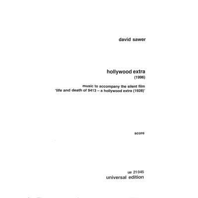 hollywood-extra