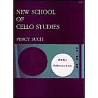 new-school-of-cello-studies-1
