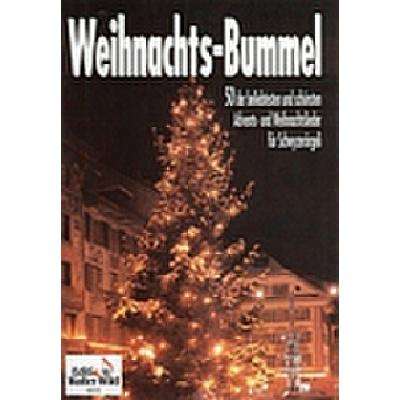 weihnachtsbummel-fuer-schwyzerorgeli