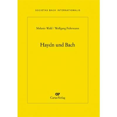haydn-und-bach