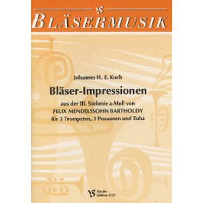 blaeser-impressionen